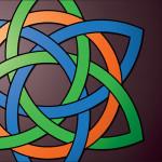 Illustrator-Celtic-knot
