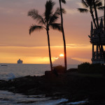 kona_sunset
