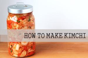 How+to+make+kimchi