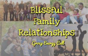 blissful-family-relationships-2