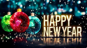 happy-new-year-bulbs